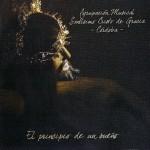 A.M. Stmo. Cristo de Gracia de Córdoba – El principio de un sueño (2012)