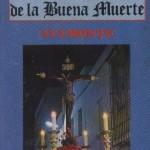 A.M. Cristo de la buena muerte de Ayamonte – Marchas procesionales (1989)