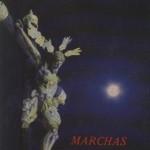 A.M. Cristo de la buena muerte de Ayamonte – Marchas de Semana Santa (1988)