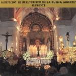 A.M. Cristo de la buena muerte de Ayamonte – Semana Santa en Ayamonte (1990)