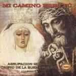 A.M. Cristo de la buena muerte de Ayamonte – Mi camino, eres tú (1999)