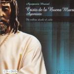 A.M. Cristo de la buena muerte de Ayamonte – Un reflejo desde el cielo (2009)