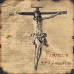 A.M. Cristo de la Expiración de La Rambla – 25 Aniversario (2005)