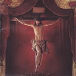 A.M. Cristo de la Expiración de La Rambla – Solo ante Cristo (2011)