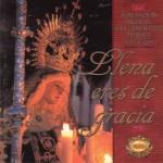 A.M. Dulce Nombre de Jesús de Marchena – Llena eres de gracia (1998)