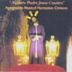 A.M. Hermanos Cirineos de Cádiz – Nuestro Padre Jesús Cautivo (1999)