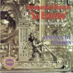 A.M. La Estrella de Alcalá de Guadaira – Semana de Pasión (1996)