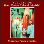 A.M. La Unión de Montilla – Por Pasión (1997)