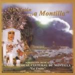 A.M. La Unión de Montilla – La Unión… A Montilla (2000)