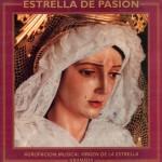 A.M. María Stma. de la Estrella de Granada – Estrella de Pasión (1991)