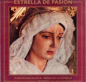 A.M. María Stma. de la Estrella de Granada Estrella de Pasión
