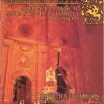 A.M. María Stma. de la Estrella de Granada – Sobre tus hombros mi pasión (2005)