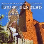 A.M. María Stma. de los Dolores de Carcabuey – Hdad. de los Dolores (2005)