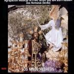 A.M. Ntra. Sra. de la Estrella de Dos Hermanas – Los niños Hebreos (1991)