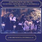 A.M. Ntra. Sra. de la Estrella de Dos Hermanas – ¡Oh Bendita Estrella! (1993)
