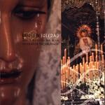 A.M. Ntra. Sra. de la Soledad – Sones de Soledad (2004)