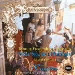 A.M. Ntra. Sra. de la  Victoria de Arahal – Recuerdo (1996)