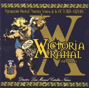 A.M. Ntra. Sra. de la Victoria de Arahal Victoria Arahal