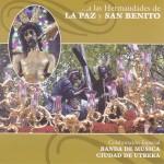 A.M. Ntra. Sra. de la Encarnación – A las hermandades de La Paz y San Benito (2003)