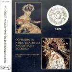 A.M. Ntra. Sra. de las Angustias y Soledad de León – 1572 (1993)