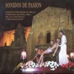 A.M. Ntra. Sra. de las Angustias y Soledad de León – Sonidos de Pasión (1998)