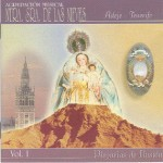 A.M. Ntra. Sra. de las Nieves de Adeje – Plegarias de Ilusión Vol.1 (2002)