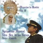 A.M. Ntra. Sra. de las Nieves de Adeje – Plegarias de Ilusión Vol.2 (2007)