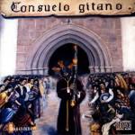 A.M. Ntra. Sra. de los Reyes de Sevilla – Consuelo Gitano (1994)