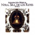 A.M. Ntra. Sra. de los Reyes de Sevilla – XX Aniversario (2000)