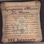 A.M. La Unión de Montilla – XXX Aniversario (2011)