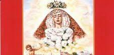 A.M. Ntra. Sra. de la Encarnación – Presentación y sangre (1996)