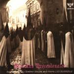 Banda CCTT Las Cigarreras de Sevilla – Marchas Procesionales (1986)
