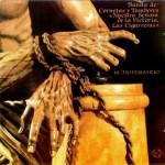 Banda CCTT Las Cigarreras de Sevilla – X Aniversario (1991)