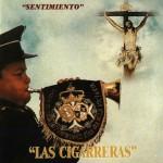 Banda CCTT Las Cigarreras de Sevilla – Sentimiento (1991)