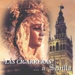 Banda CCTT Las Cigarreras de Sevilla – … A Sevilla (1996)