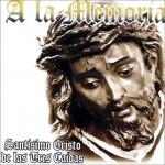 Banda CCTT Tres Caídas de Triana – A la memoria (2002)