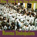 Banda CCTT Tres Caídas de Triana – Novena Trabajadera (2005)