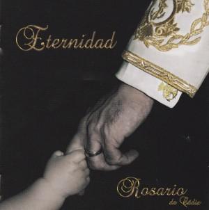rosario de cadiz eternidad