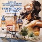 Banda CCTT Presentación al Pueblo – Al gitano de la cava (1999)