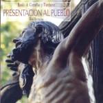 Banda CCTT Presentación al Pueblo – Antología (2004)