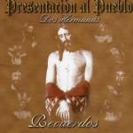 Banda CCTT Presentación al Pueblo – Recuerdos (2004)