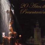 Banda CCTT Presentación al Pueblo – 20 años de Presentación (2007)