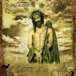 Banda CCTT Presentación al Pueblo – La historia de un profeta (2011)