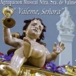 A.M. Ntra. Sra. de Valme de Dos Hermanas – Váleme, Señora (2009)