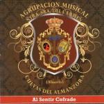 A.M. Ntra. Sra. del Carmen de Cuevas de Almanzora – Al Sentir Cofrade (2010)