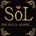 Banda CCTT Ntra. Sra. del Sol de Sevilla – Por Sevilla siempre… (2009)
