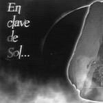 Banda CCTT Ntra. Sra. del Sol de Sevilla – En clave de Sol… (2012)