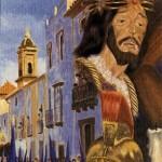 A.M. Imperio Romano Ntro. Padre Jesús Nazareno de Aguilar de la Frontera – Marchas Cofrades (1989)