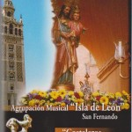 A.M. Isla de León de San Fernando – Costaleros de San José (2010)