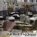 A.M. La sentencia de Jerez – XXV Aniversario (2005)